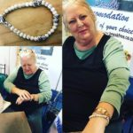 Happy Silverbox Jewellery Customers 1