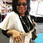 Happy Silverbox Jewellery Customers 4