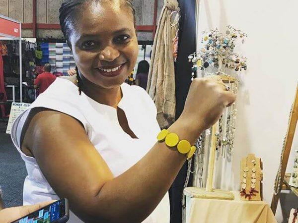 Happy Silverbox Jewellery Customers 2